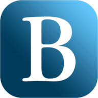 Bath Savings Institution Logo